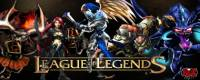 League of Legends - dokonalá hra?