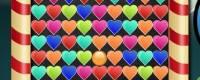 Love Lays