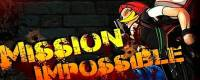 Mission Impossible FREE