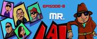 MR LAL The Detective 8