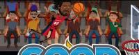NBA 2K My Life