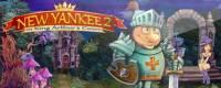 New Yankee in King Arthur's Court 2