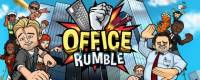 Office Rumble