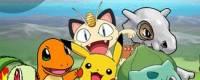 Pokémon GO Battle Arena