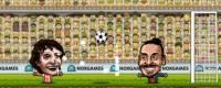Puppet Soccer Champions - Liga
