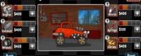 Rod Hot's Hot Rod Racing