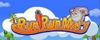 Run Run Mary
