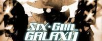 Six Gun Galaxy