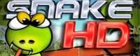 Snake HD zdarma