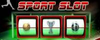 Sport Slot (EURO)