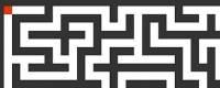 Tap Tap Maze