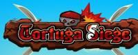 Tortuga Siege