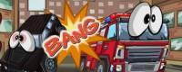 Vehicles 2: Municipality Unleashed