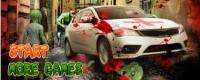 Zombie Drive
