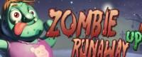Zombie Runaway UP