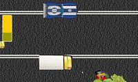Highway Street Racing