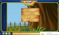 Knf Goat Escape