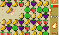 Fruits Madness