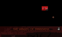 The Wages of Darkness