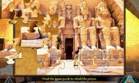 Hide And Secret 3: Pharaoh's Quest