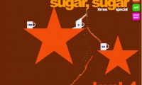 Sugar Sugar the Christmas Special