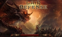 Lair Defense