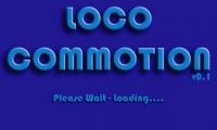 Loco Comotion