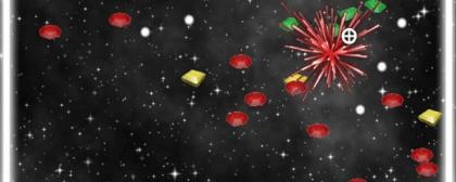 Gem Fireworks