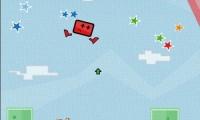 Square jump v2