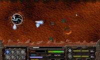 Momentum Missile Mayhem