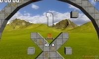 Blocks: The Devilish Delivery Game