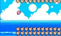 Kirbys Flight