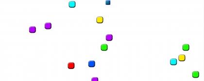 CubeVoid