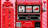 True Love Slots