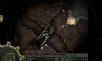 Steam of war 2