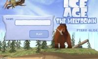 Ice Age 2 - Ptero Glide
