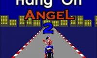 Hang On Angel 2
