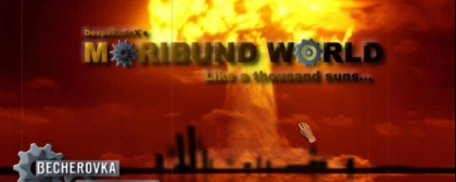 Moribund World