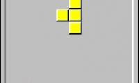 Tetris (Atep)