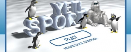 Yetisports Online