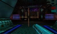Alien Arena 2006: Gold Edition