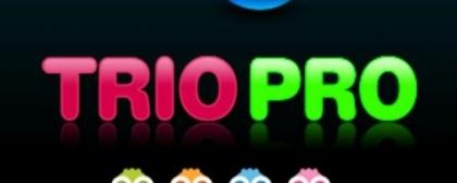 TrioPRO