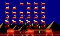 Beast Invaders 2