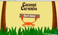 Coconut Carumba