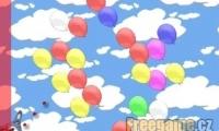Ballon Popper - FREE