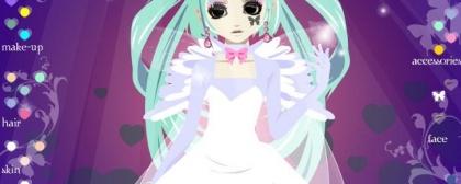 DuS Fairy