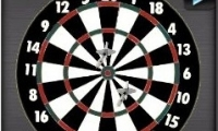 Darts Pro Free