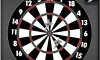 Darts Pro Free