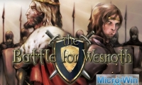 The Battle for Wesnoth Revisited