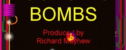 Bouncing Bombs